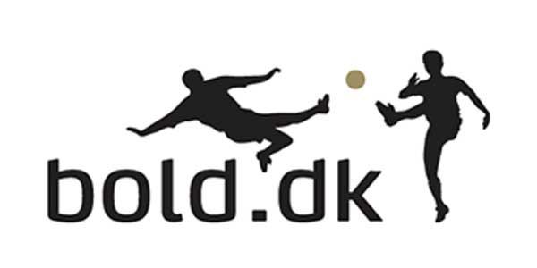 Bold.dk_logo.jpg