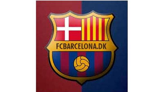 FCBARCELONA.DK
