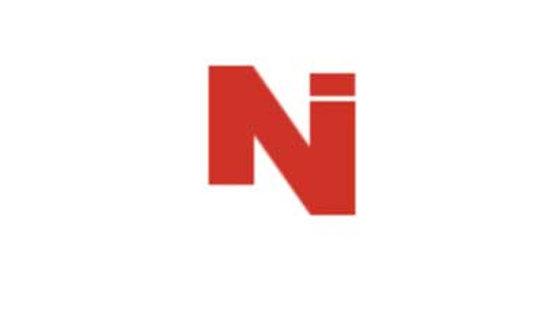 NI.DK