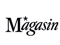 MagasinLogo.png