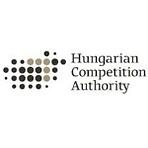 Hungarian Financial Supervisory Authority