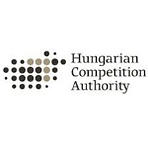 Hungarian Financial Supervisory Authority