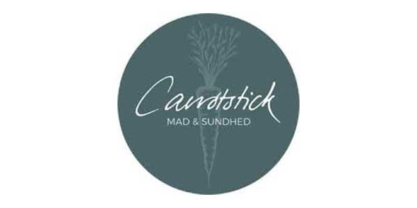 Carrotstick.dk-logo.jpg