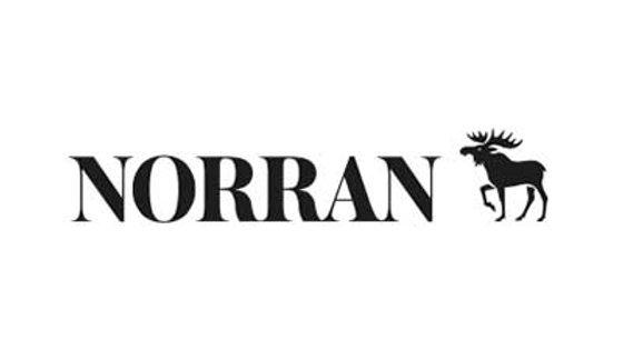 NORRAN.SE