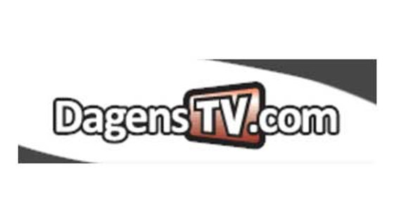 DAGENSTV.COM