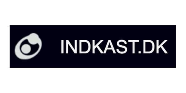 Indkast.dk_logo.jpg