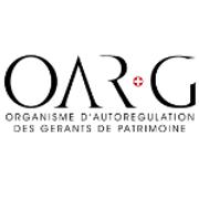 OAR-G