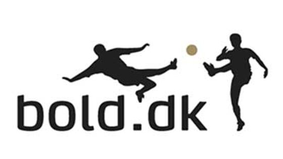 BOLD.DK