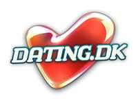 Dating.dk.jpg