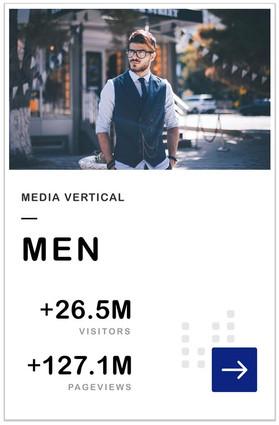 MEN_vertical_card.jpg