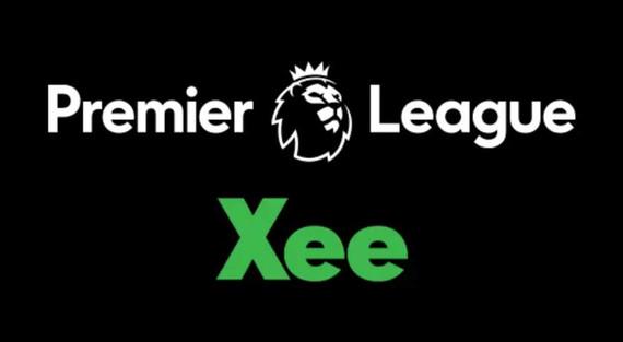 XEE TV >