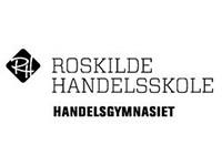 RoskildeHandelsskole.jpg