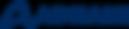 Blue_Logo_Adnami.png