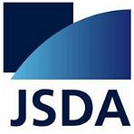 Japan Securities Dealers Association