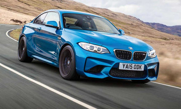 BMW >