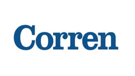 CORREN.SE