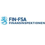Financial Supervisory Authority