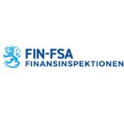 FIN FSA