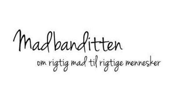 MADBANDITTEN.DK