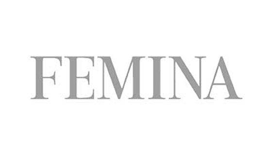 FEMINA.DK