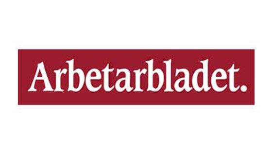 ARBETARBLADET.SE