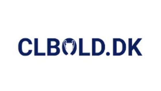 CLBOLD.DK