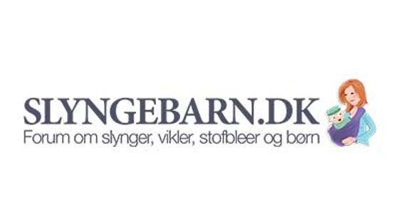 SLYNGEBARN.DK
