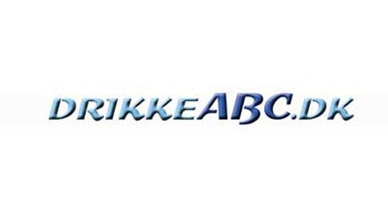 DRIKKEABC.DK