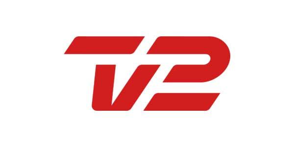 TV2-logo.jpg