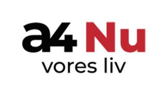 A4NU.DK