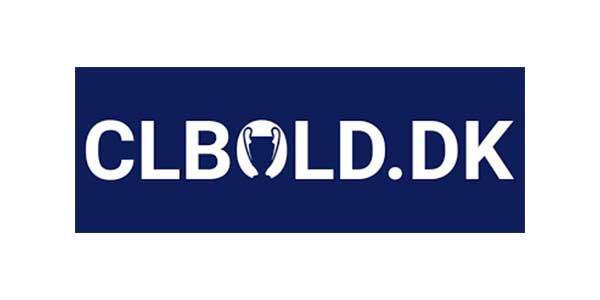 CLBold.dk_logo.jpg