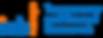 IAB-Europe_TACF_L1.png