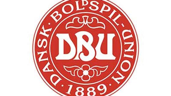 DBU.DK