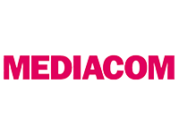 MediacomLogo.png