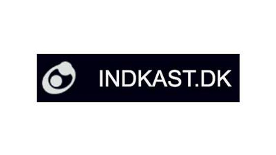 INDKAST.DK