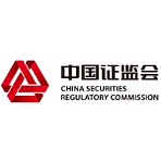 China Securities Regulatory Commission