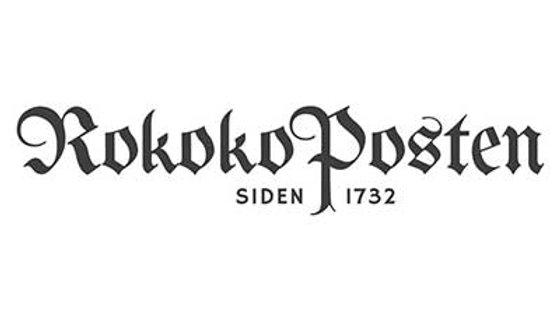 ROKOKOPOSTEN.DK