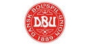 DBU.dk_logo.jpg