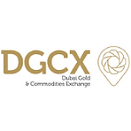Dubai Gold & Commodities Exchange