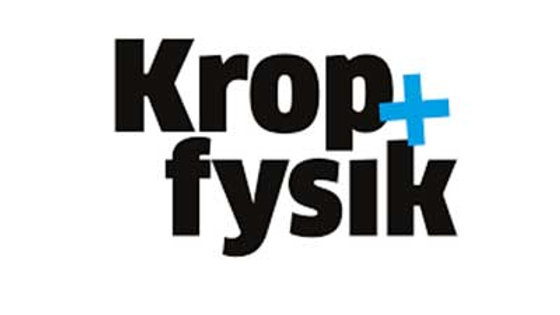 KROP-FYSIK.DK