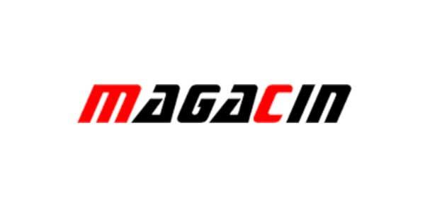 Magacin.dk-logo.jpg