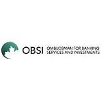 Ombudsman of Banking Services and Investments