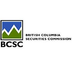 British Columbia Securities Commission
