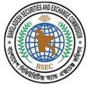 BSEC 
