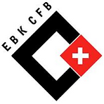Swiss Federal Banking Commission