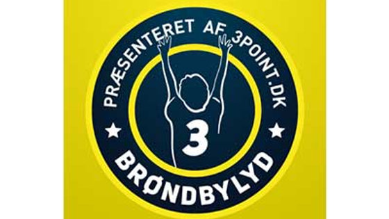 BRONDBYLYD.DK