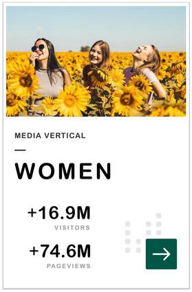 WOMEN_vertical_card.jpg