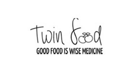 TWIN-FOOD.DK