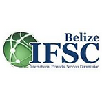 The International Financial Services Commission