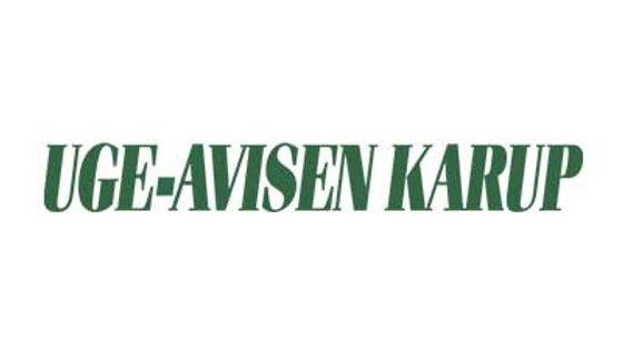 UGEAVISENKARUP.DK